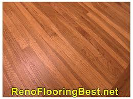 best 25 flooring calculator ideas on cheap flooring