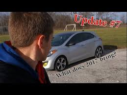 hyundai elantra mods elantra gt update 7 exhaust mods