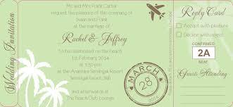 wedding invitations online free online wedding invitations with photos online wedding invitations