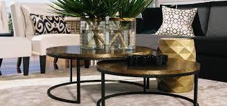 designer home furniture and decor for interior designers