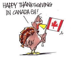 25 melhores ideias de thanksgiving in canada no