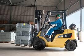 gp15 35 c n cat lift trucks