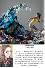 5 tips to spring clean your closet u0026 add a touch of fabulous