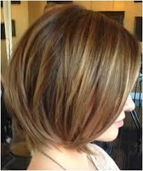 bobbed haircut with shingled npae the 25 best back of bob haircut ideas on pinterest a line