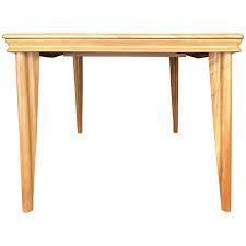viyet designer furniture tables heywood wakefield vintage