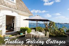 disabled holidays in cornwall and devon b u0026b apartment holiday