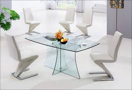 kitchen dining room table and chairs contemporary dining room