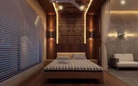 False Ceiling Designs For Bedroom Photos Home Design Kanal House Interior Interior Designing Modern