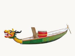 frontiers of zoology oriental dragon boats
