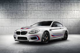 bmw 1 series competitors 2016 bmw m6 competition edition premiere
