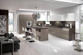 Modern Island Kitchen Modern Kitchen Set With Concept Hd Photos 11558 Murejib