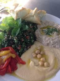 cours cuisine libanaise patyy s cuisine libanaise la cuisine de