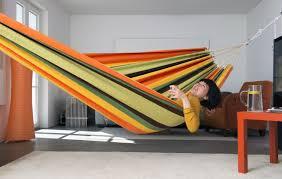 paradiso esmeralda xxl family size hammock