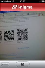 Scan Business Cards Software I Nigma For Iphone Download