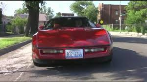 84 corvette value 1984 corvette for sale on ebay motors