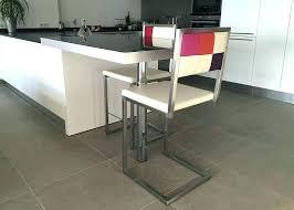 table de cuisine chez but table et chaise de cuisine but mrsandman co