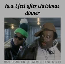 After Christmas Meme - after christmas meme wlrtradio com
