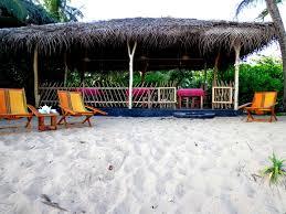 shehani beach bungalow tangalle sri lanka booking com