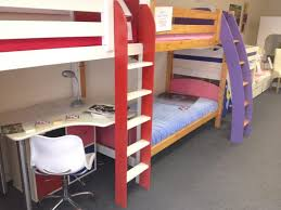 bunk beds slide attachment for bunk bed bunk bed ladder only how