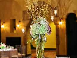 wedding decorators indiana wedding decorators event rentals indianapolis in