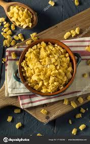 cuisiner des spaetzle boulettes de pâte spaetzle organique sec photographie bhofack2