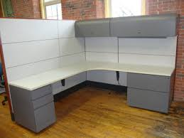 Knoll Reff Reception Desk Knoll Reff Workstations Conklin Office Furniture