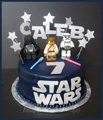wars birthday cakes birthday cakes images great wars birthday cakes for boys
