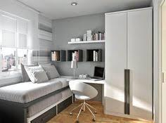 desain kamar tidur 2x3 interior kamar tidur minimalis ukuran 23 di desain kamar tidur