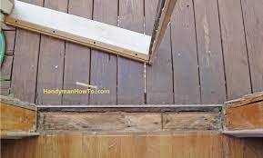 garage door opener track door sliding door track as sliding glass doors for new how to