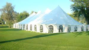 tents for rent large canopy tents for rent home decor large canopy tent