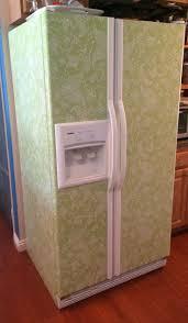 10 best old fridges images on pinterest contact paper good