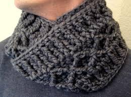 diamond scarves make my day creative