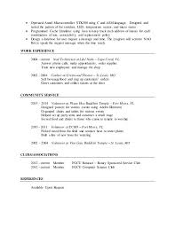 Temple Resume Template Current Resume Examples Ultrasound Tech Resume Sample Ultrasound