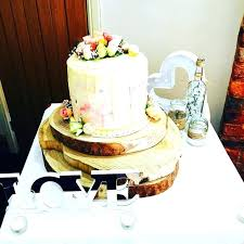 wedding cake stands cheap cake wedding stand small cake plates wedding stand online cheap