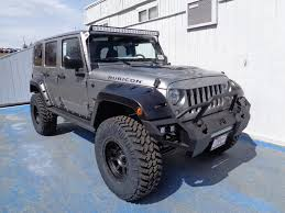 black aev jeep adams jeep of maryland new jeep dealership in aberdeen md 21001