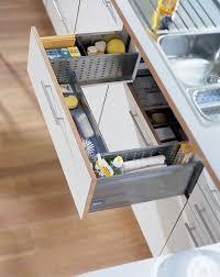 Drawer Kitchen Cabinets 90 Best Casa Girón Images On Pinterest Kitchen Drawers Kitchen