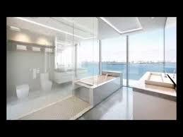 Barnes International Miami Aria On The Bay By Melo Barnes Miami 1 305 361 2233 Youtube