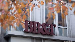bb t ceo king says bank expects to 100 branches in