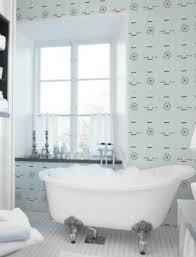 seaside bathroom ideas design 8 square meters living room