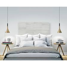 Bedroom Diy Elevate Your Bedroom In A Weekend With A Diy Headboard Using