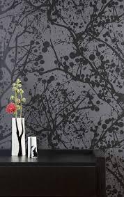modern contemporary wallpaper 2017 grasscloth wallpaper
