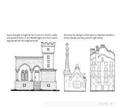 the future architect u0027s handbook barbara beck 9780764346767