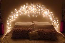 twinkle lights for bedroom stunning decoration of twinkle lights in bedroom atzine com
