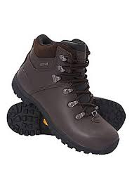 womens boots tesco buy s boots from our s shoes sandals range tesco