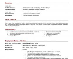nanny resume exles nanny resume cover letters templates radiodigital co template