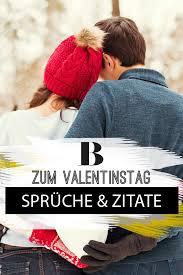 liebesspr c3 bcche als sms the 25 best liebessprüche zum valentinstag ideas on