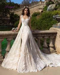 aliexpress robe de mariã e 863 best wedding images on marriage brides and