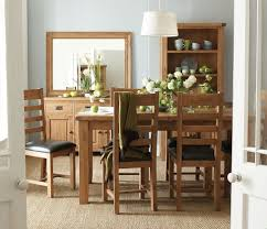 Dining Room Display Cabinet Fitted Living Room Furniture In Kent Display Cabinets Living Room
