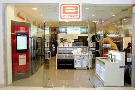 kitchen appliance store eldric marketing kitchen appliance store in singapore shopsinsg