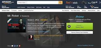 free movies from amazon prime setting up an apple tv